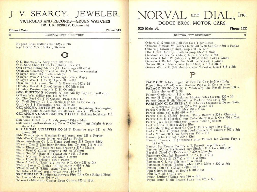 Bristow City Directory 1926_035.jpg
