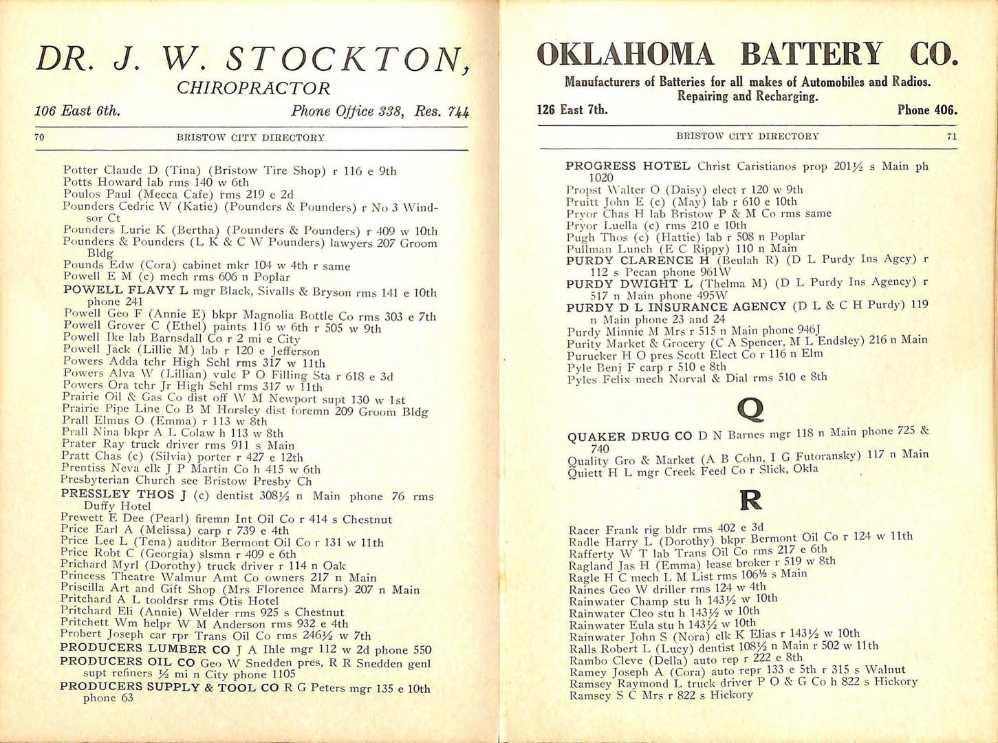Bristow City Directory 1926_037.jpg