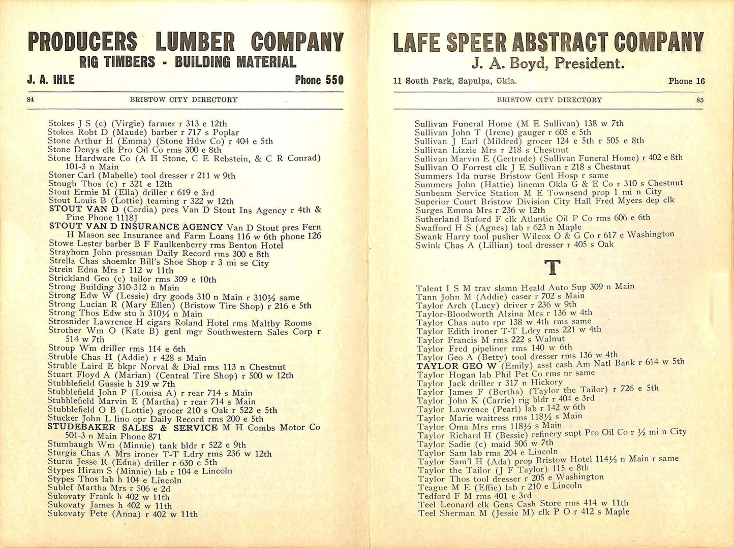 Bristow City Directory 1926_044.jpg