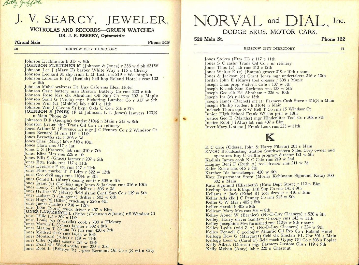 Bristow City Directory 1926_027.jpg