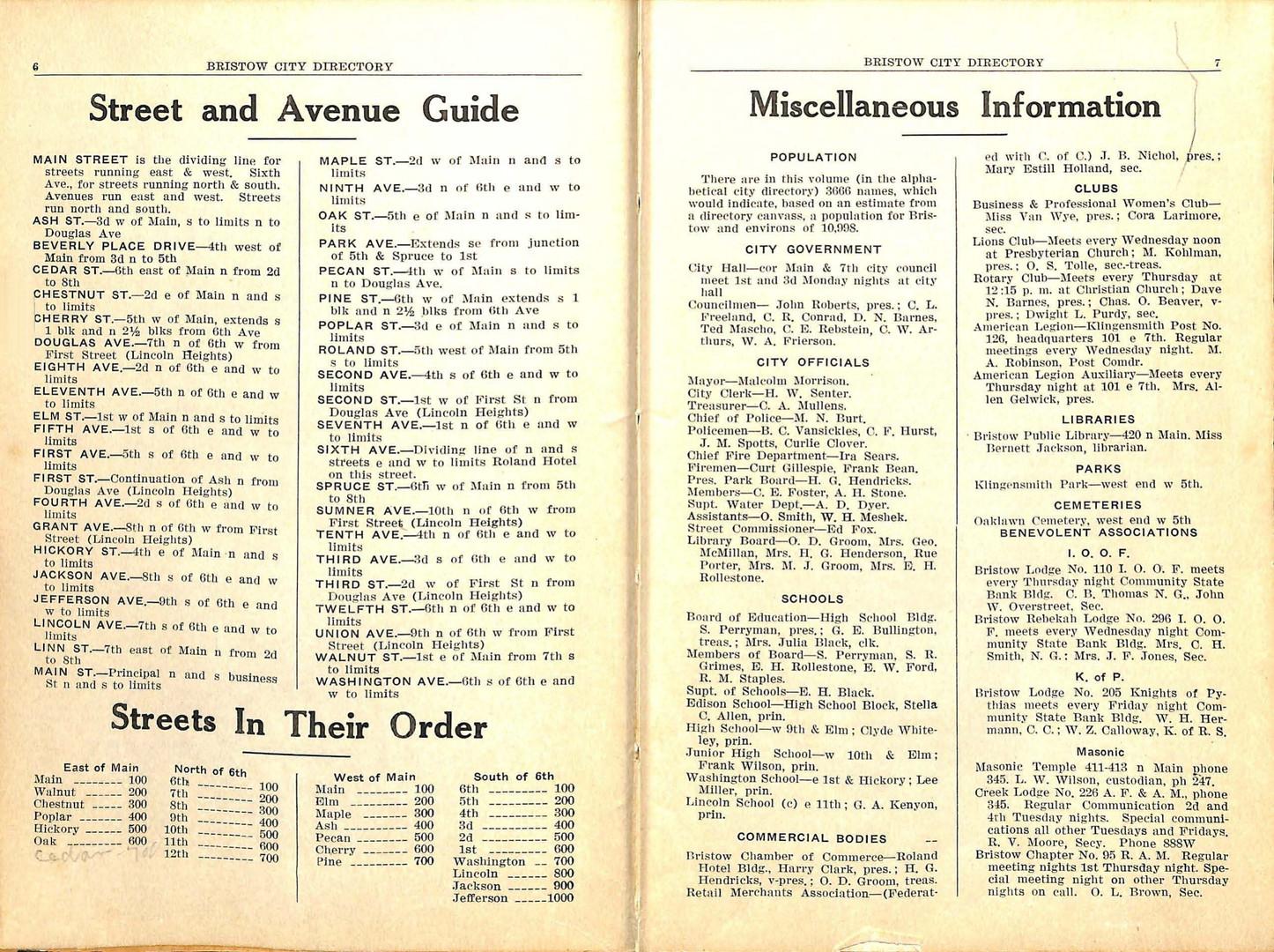 Bristow City Directory 1926_005.jpg
