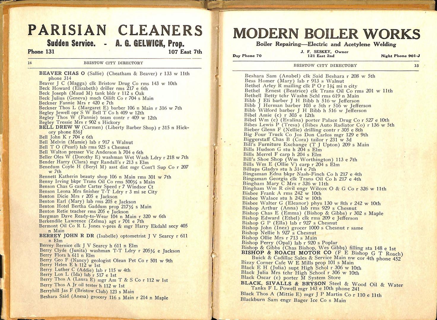 Bristow City Directory 1926_009.jpg