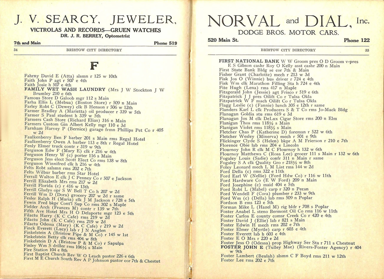 Bristow City Directory 1926_019.jpg