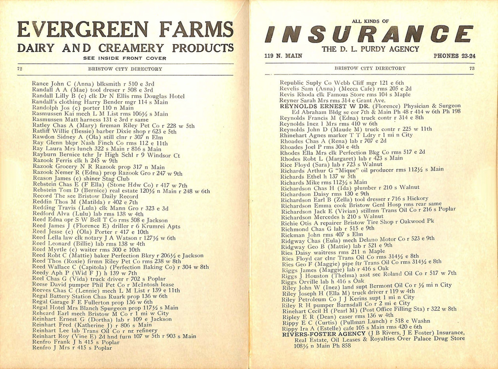 Bristow City Directory 1926_038.jpg