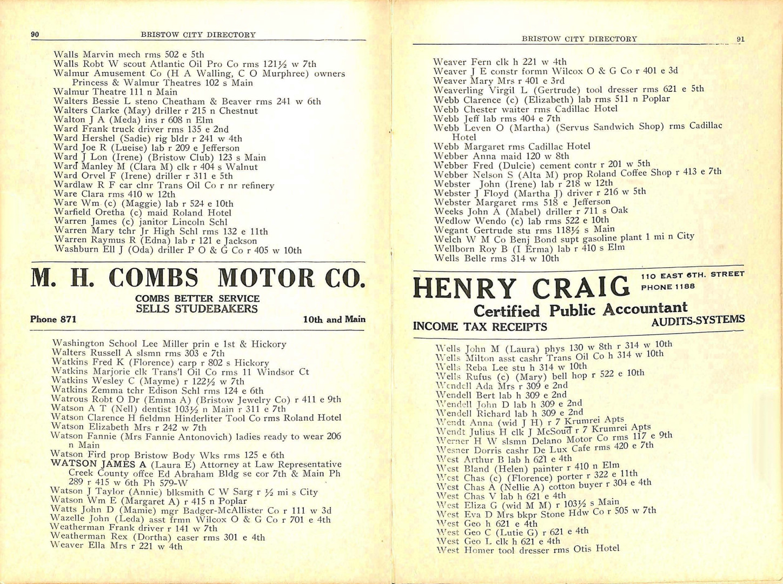 Bristow City Directory 1926_047.jpg