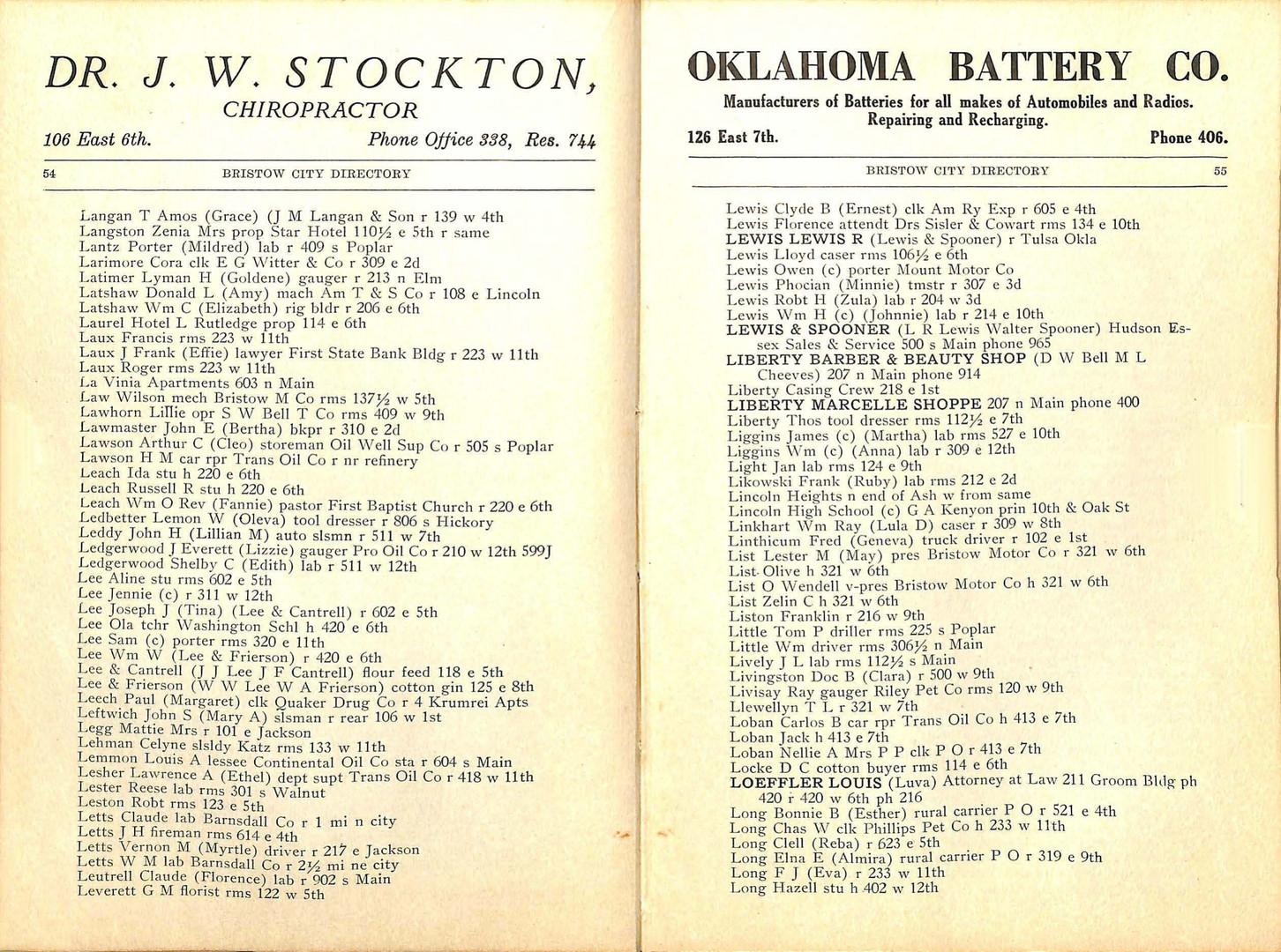Bristow City Directory 1926_029.jpg