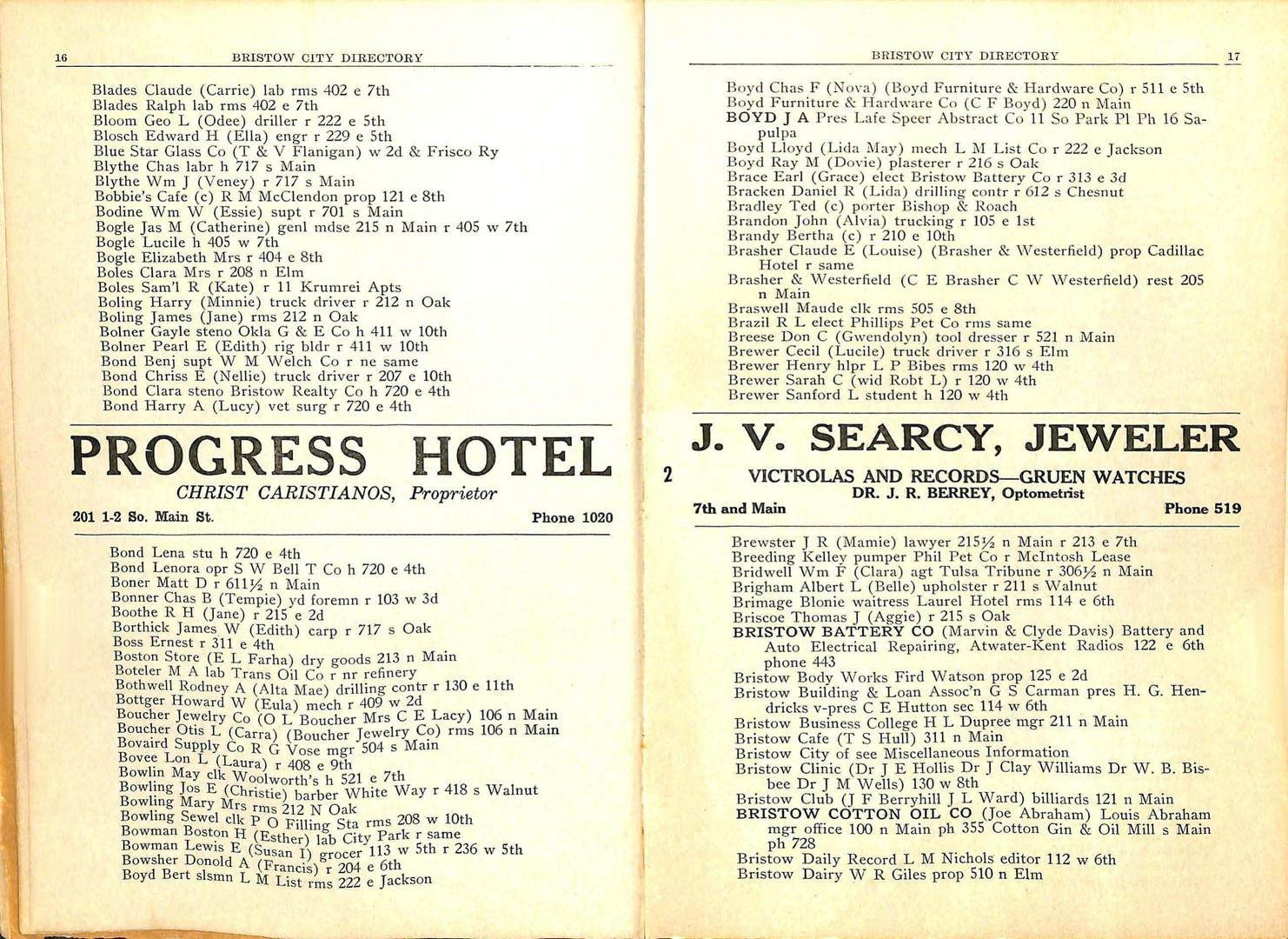 Bristow City Directory 1926_010.jpg