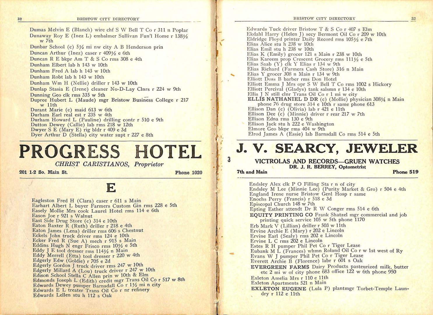 Bristow City Directory 1926_018.jpg