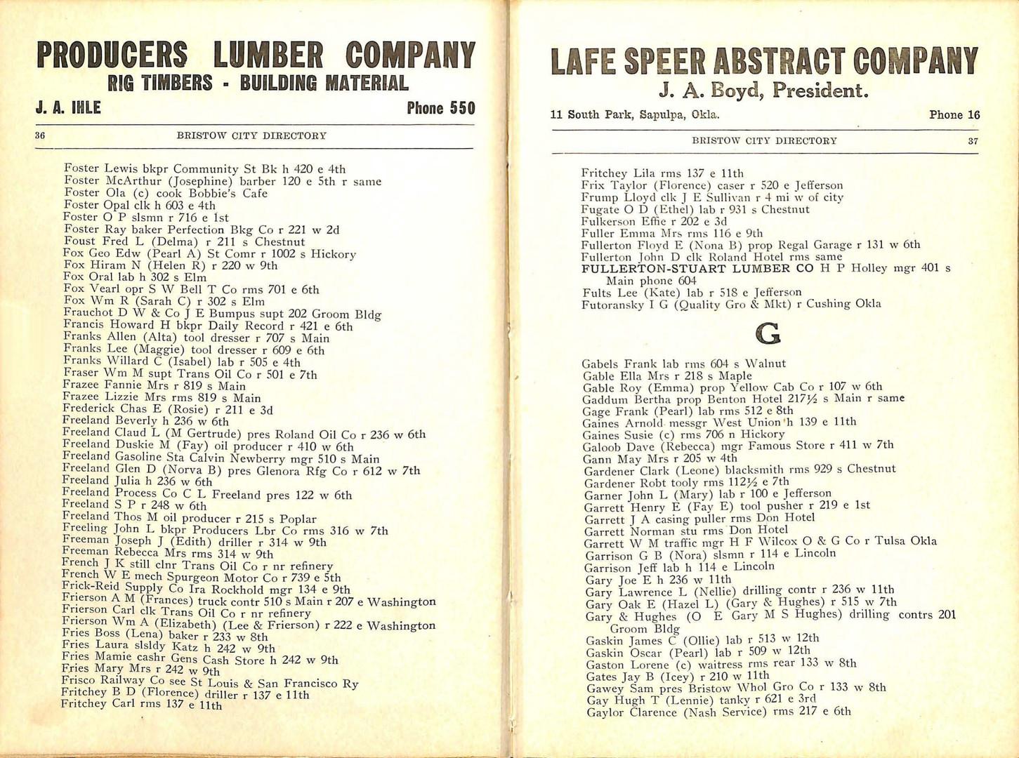 Bristow City Directory 1926_020.jpg