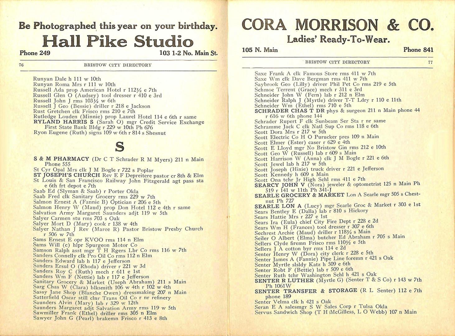 Bristow City Directory 1926_040.jpg