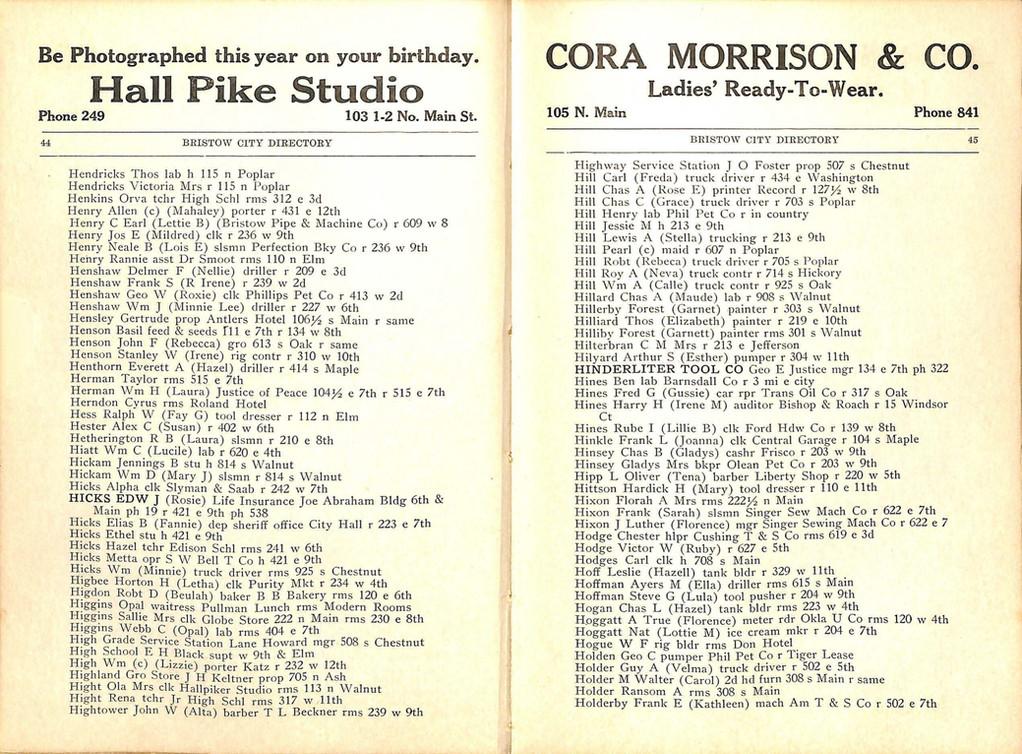 Bristow City Directory 1926_024.jpg