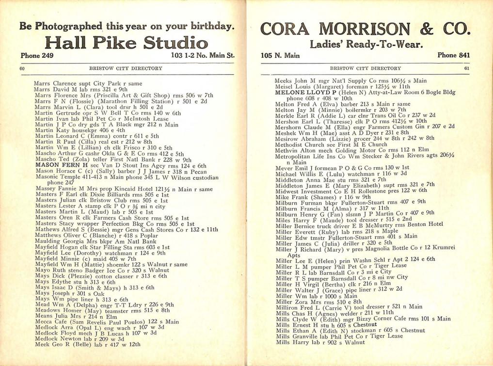 Bristow City Directory 1926_032.jpg