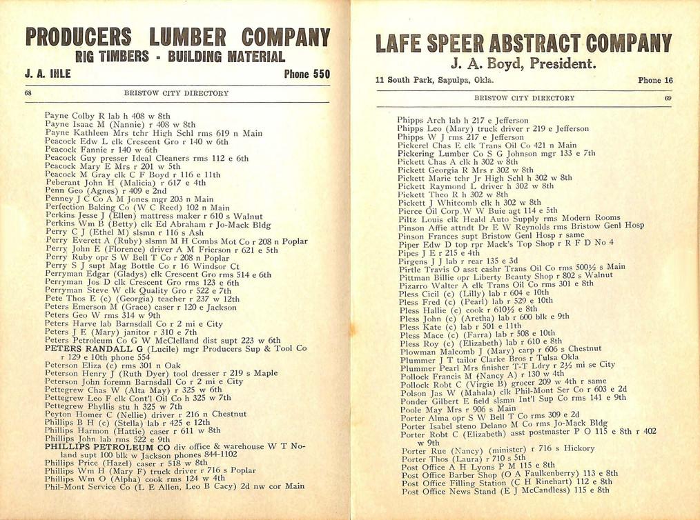 Bristow City Directory 1926_036.jpg