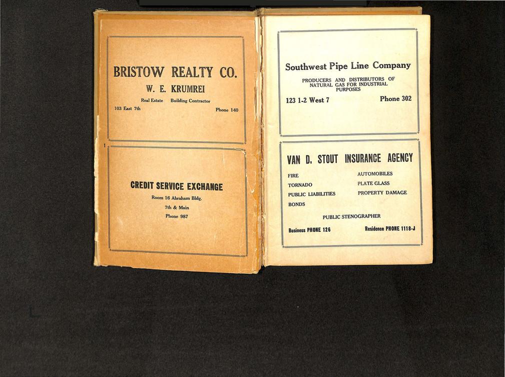 Bristow City Directory 1926_003.jpg