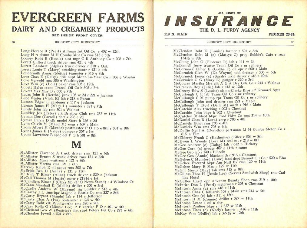Bristow City Directory 1926_030.jpg