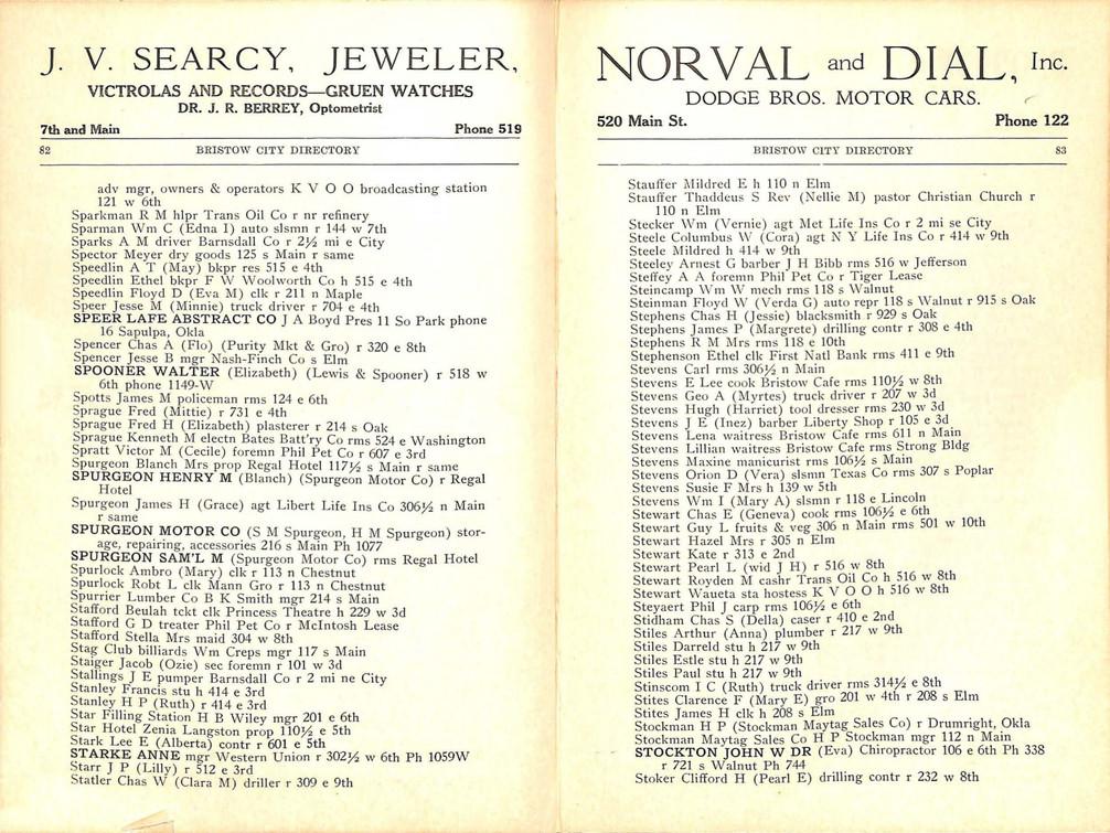 Bristow City Directory 1926_043.jpg