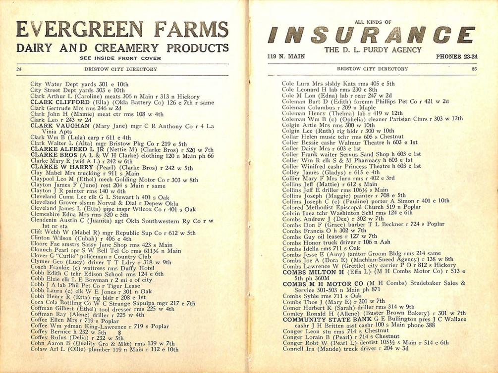 Bristow City Directory 1926_014.jpg