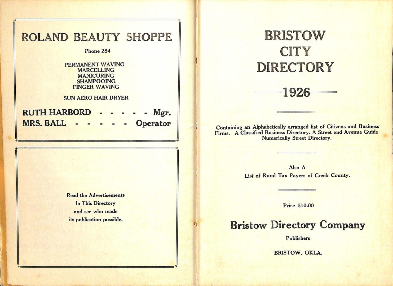 Bristow City Directory 1926_004.jpg