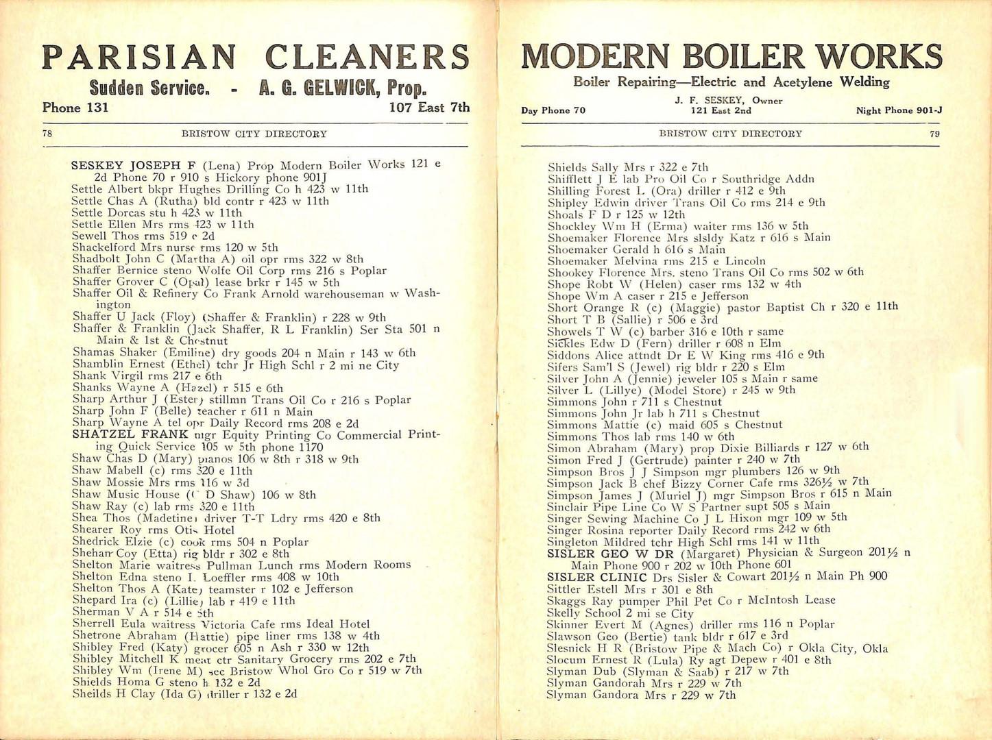 Bristow City Directory 1926_041.jpg