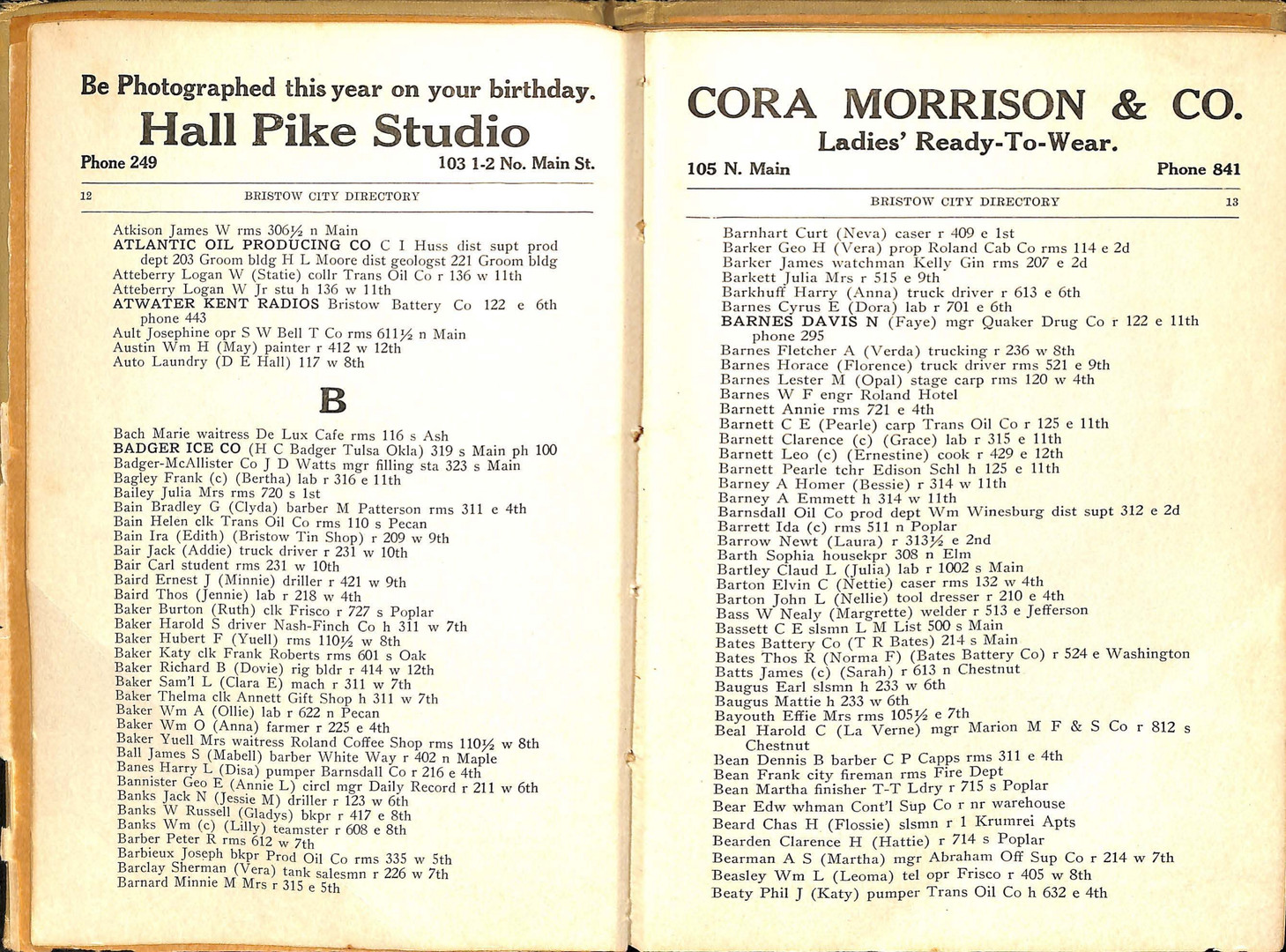 Bristow City Directory 1926_008.jpg