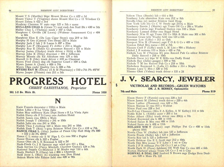 Bristow City Directory 1926_034.jpg