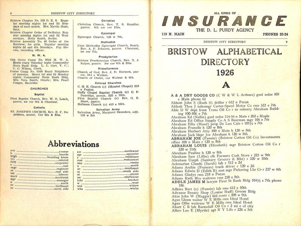 Bristow City Directory 1926_006.jpg