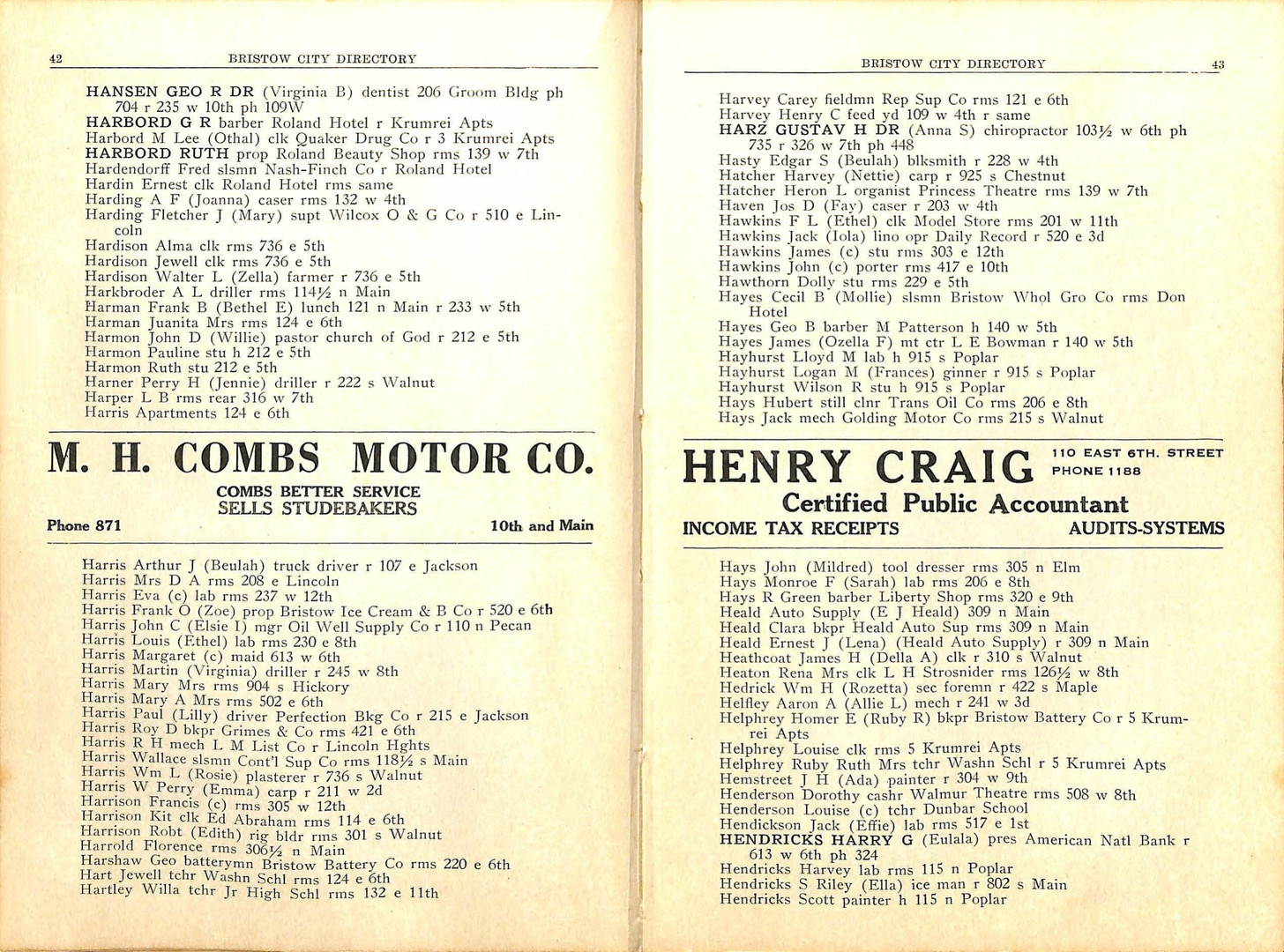 Bristow City Directory 1926_023.jpg