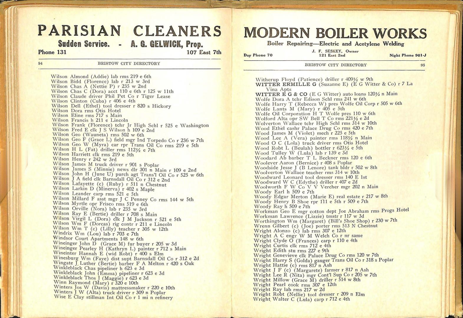 Bristow City Directory 1926_049.jpg