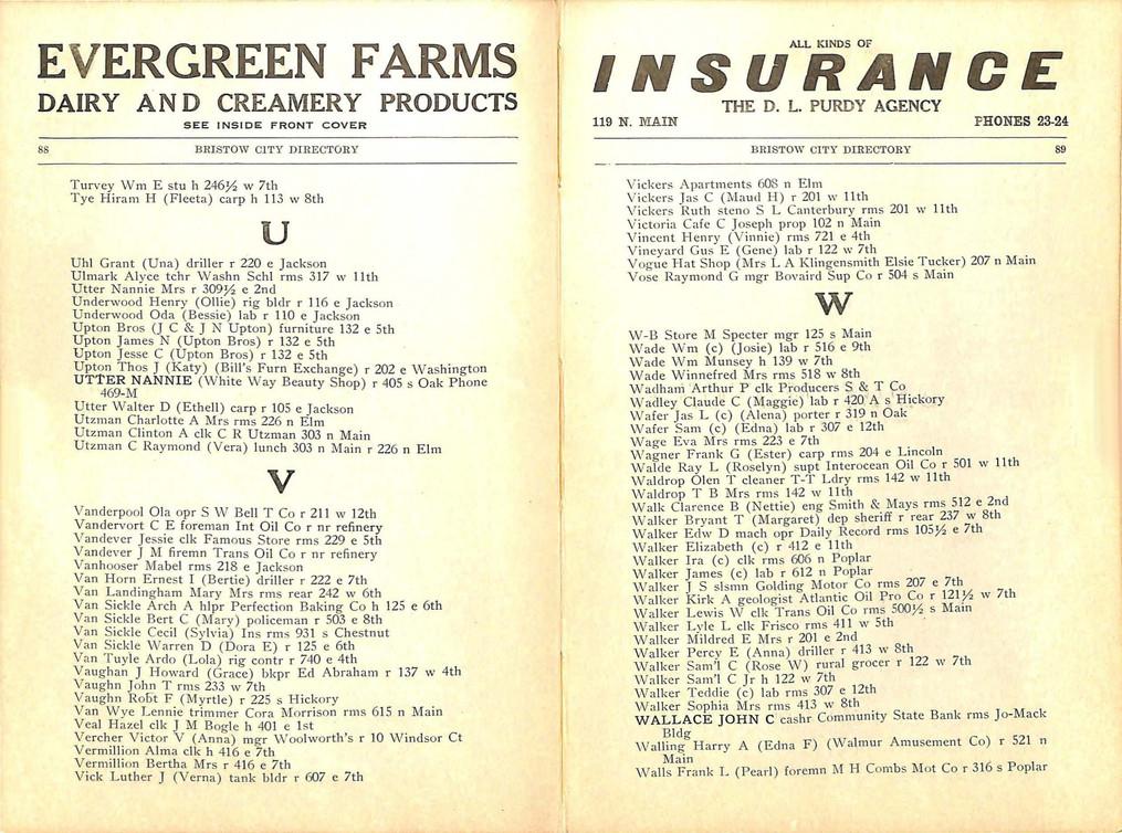 Bristow City Directory 1926_046.jpg