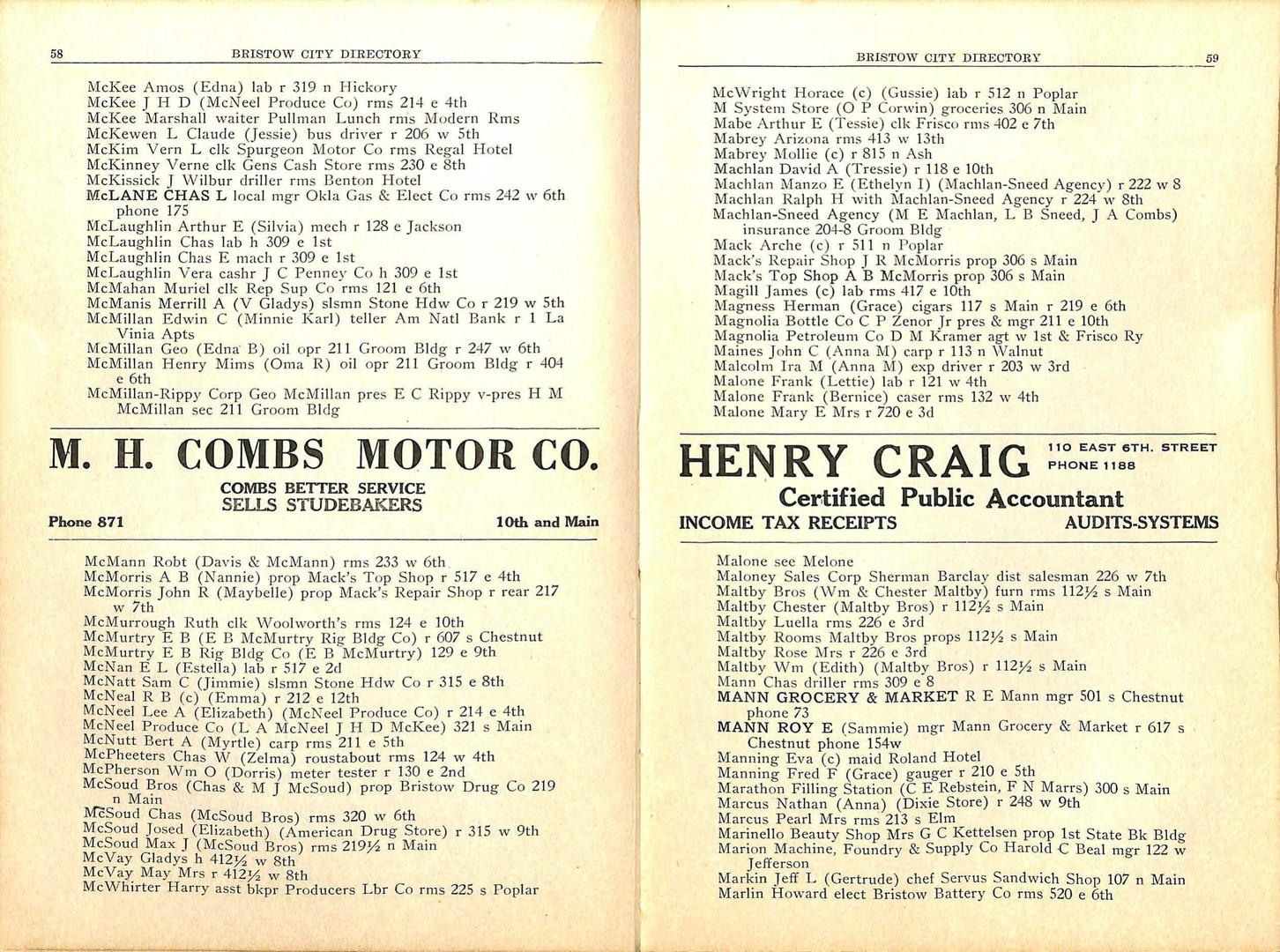 Bristow City Directory 1926_031.jpg