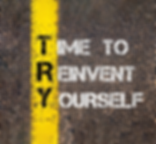 Reinvent+Yourself-3.png