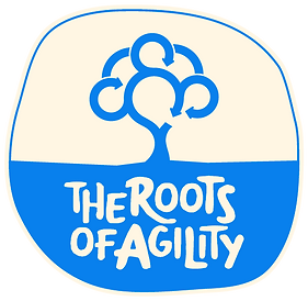 The roots of Agility.png