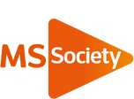multiple-sclerosis-society-logo.png