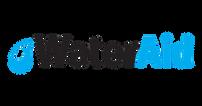 wateraid-social-logo.png
