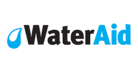 wateraid-social-logo.png