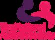 1200px-National_Autistic_Society_(logo).