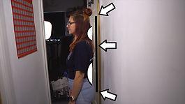 Posture wix.jpg