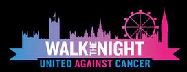 walk-the-night-2018.png