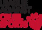 League_Against_Cruel_Sports_logo.svg_.pn