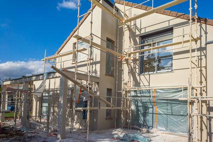agrandissement maison haute-garonne