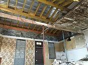 rénovation de maison TOULOUSE