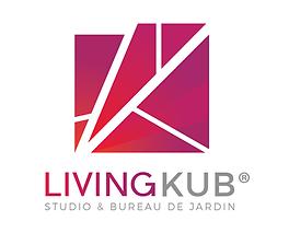 construction de studio et bureau de jardin clef en main