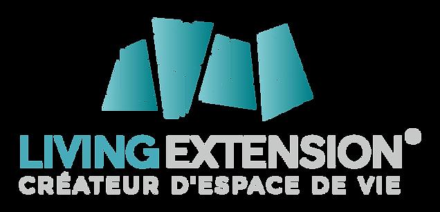 Extension et rénovation de l'habitat
