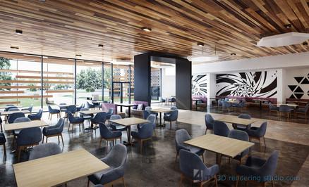 Plumb Tenant Lobby -HD.jpg