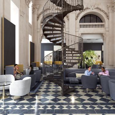 Grand Paris spiral staircase_HD.jpg