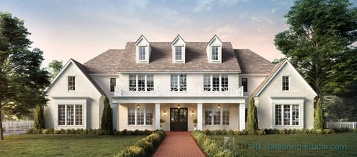 Single family home renderings-1_HD.jpg