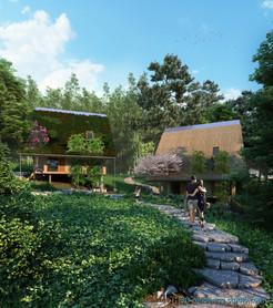 DSGNK Palaone cabin.jpg