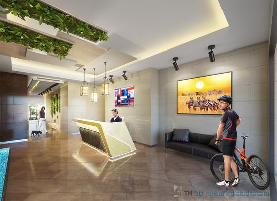 Century Parks Lobby renderings02.jpg