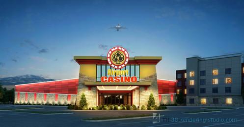 Airport casino and hotel-HD.jpg