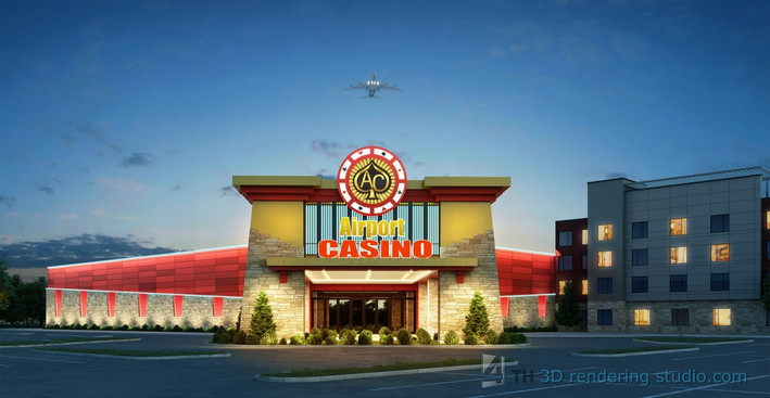 Airport casino and hotel-HD.jpg